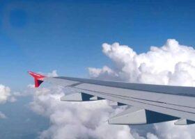 Бывший директор ЦРУ: самолет друга остановился…