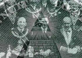 Предсказания Масонов: «как рухнет весь мир»