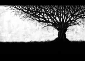 «Ходячий Сэм» толкает людей на самоубийство