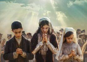 Пришло ли время исполнения третьей тайны Фатимы?
