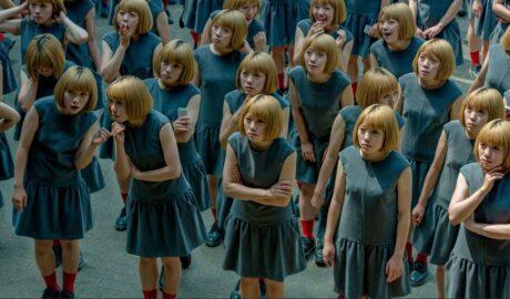 Клоны и аватары. Вы уверены, что сами не клон?