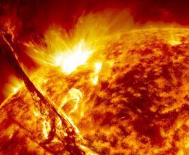 Что, если Солнце... не звезда?