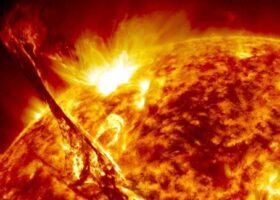Что, если Солнце… не звезда?