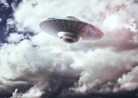 Инопланетяне предложили работу бразильскому солдату