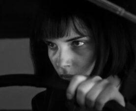Ольга Гепнарова: шокирующая история массового убийцы