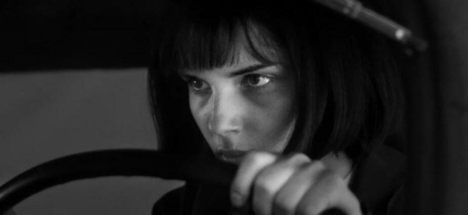 Ольга Гепнарова: шокирующая история массового убийцы.