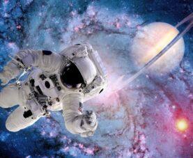 Что будет, если...? Несколько ответов на тему космоса