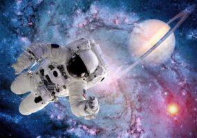 Что будет, если…? Несколько ответов на тему космоса