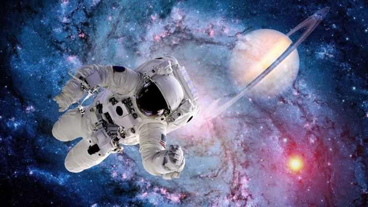 Что будет, если: несколько ответов на тему космоса.