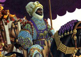 Манса Муса: самый богатый человек в истории