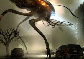 «Мы будем вынуждены уничтожить вас»: предупреждение инопланетян