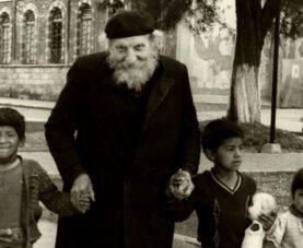 Адольф Гитлер продолжил жизнь как отец Креспи?