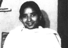 История Шанти Деви: как оказалось, жившей дважды